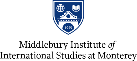 Middlebury College Dissertation Fellowship