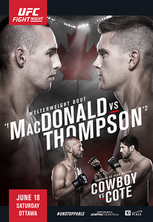 MacDonald vs. Thompson.jpg