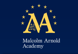 Malcolm Arnold Academy (logo).png