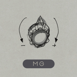 <i>MG</i> (Martin Gore album)