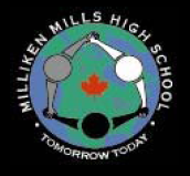 public secondary school in Markham, Ontario, Canada