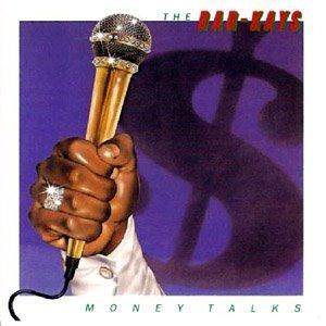 <i>Money Talks</i> (The Bar-Kays album) 1978 studio album by The Bar-Kays