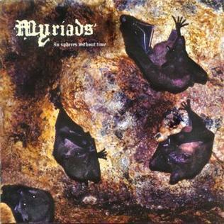 Myriads - Introspection
