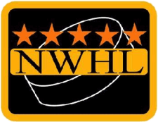 National Womens Hockey League (1999–2007) North American womens hockey league active from 1999 to 2007