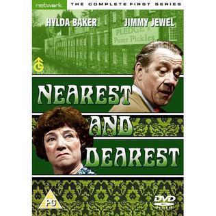<i>Nearest and Dearest</i>