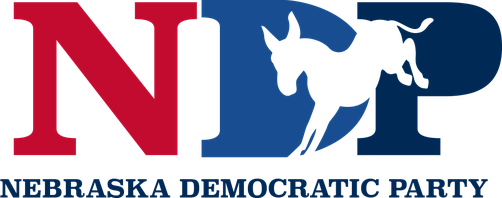 democratic party logo png