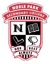 Noble Park Secondary College Logo.jpg