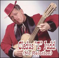 Cledus T. Judd - We Own The World