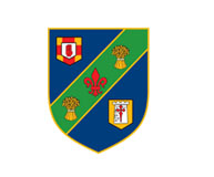 North West of Ireland Cricket Union