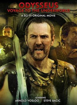 Odysseus And The Isle Of The Mists Torrent Free Download