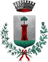 Coat of arms of Oppeano