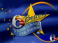6abc Dunkin Donuts Thanksgiving Day Parade Wikipedia