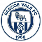 Pascoe Vale FC Association football club in Melbourne