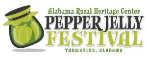 Pepper Jelly Festival