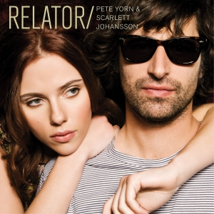 2009 single by Scarlett Johansson and Pete Yorn