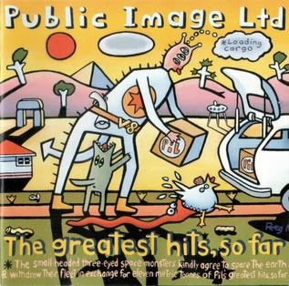 PLAYLISTS 2020 - Page 4 Public_Image_Ltd._-_Greatest_Hits_So_Far_album_cover