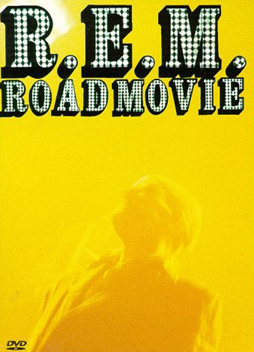 Road Movie (video) - Wikipedia