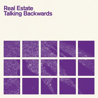 Real Estate Records Gabriel Plotkin Long Island