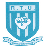Real Tamale United logo.png