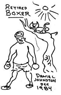 Retired Boxer-Daniel Johnston.JPG