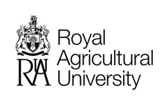 Royal Agricultural University - Wikipedia
