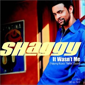 Shaggy-wasn%27t-me.jpg