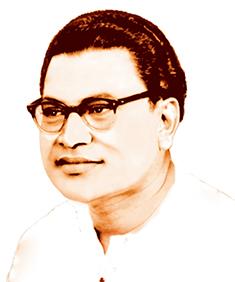 Somaweera Chandrasiri