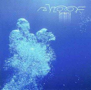 <i>Sinking</i> (album) 1996 studio album by The Aloof