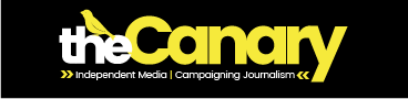 The Canary logo.png