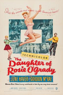 File:The Daughter of Rosie O'Grady FilmPoster.jpeg