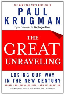 The Great Unraveling cover.jpg