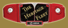 La Heritage Fleet-logo.png