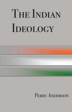 The Indian Ideology - Wikipedia