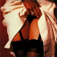 She Loves You The Twilight Singers Album Wikipedia