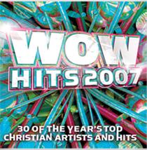 wow worship albums