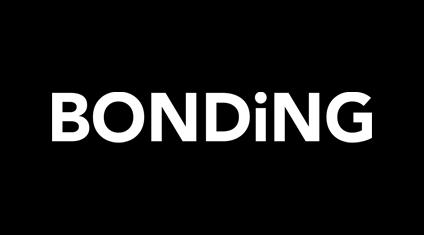 Bonding (TV series) - Wikipedia