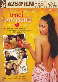 <i>Traci Townsend</i>