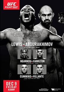 UFC Albany poster.jpg