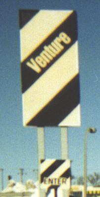 Venture Stores Wikipedia