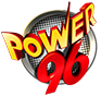 WPOW Power96 logo.png