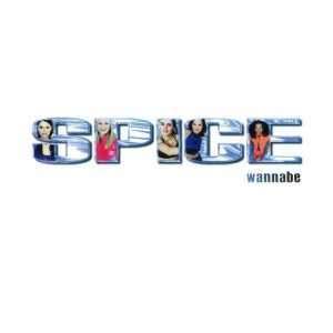Image result for wannabe spice girls