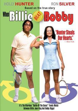 When Billie Beat Bobby Wikipedia