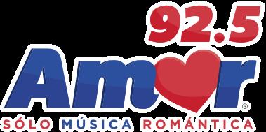 XHRJ-FM - Wikiwand
