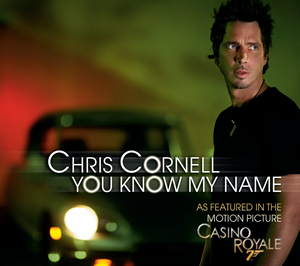 Chris cornell song from casino royale casino cherry location machine pie slot wild