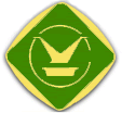 Yunnan Tin Group (logo).png