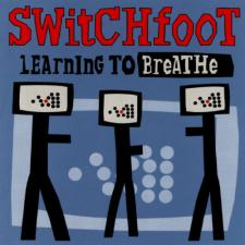 album learning to breathe switchfoot