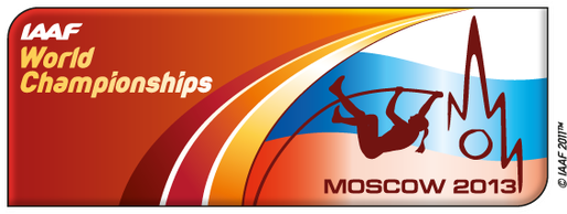 File:2013 World Championships in Athletics logo.png