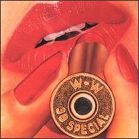 <i>Rockin into the Night</i> 1979 studio album by 38 Special