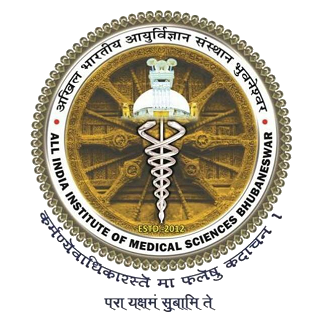 Image result for All India Institute of Medical Sciences, Bhubaneswar