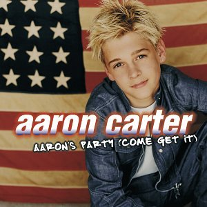 Aaron_Carter_-_Aaron%27s_Party_album.jpg